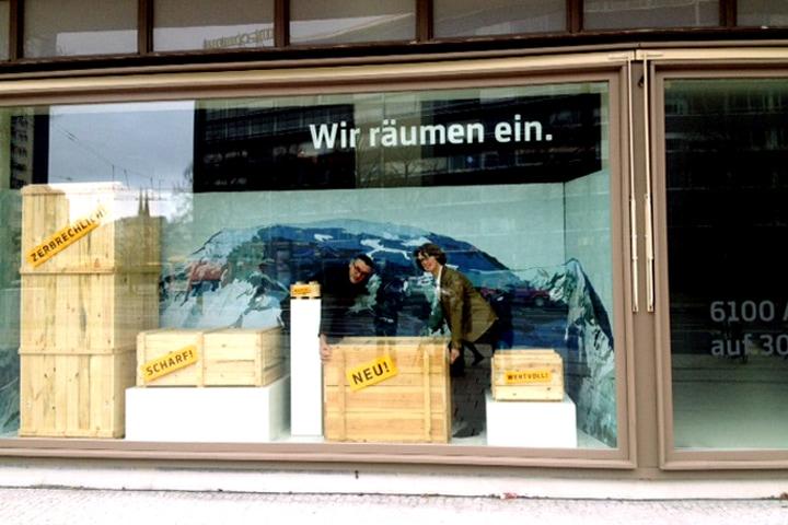 smac chemnitz schaufenster phase 1