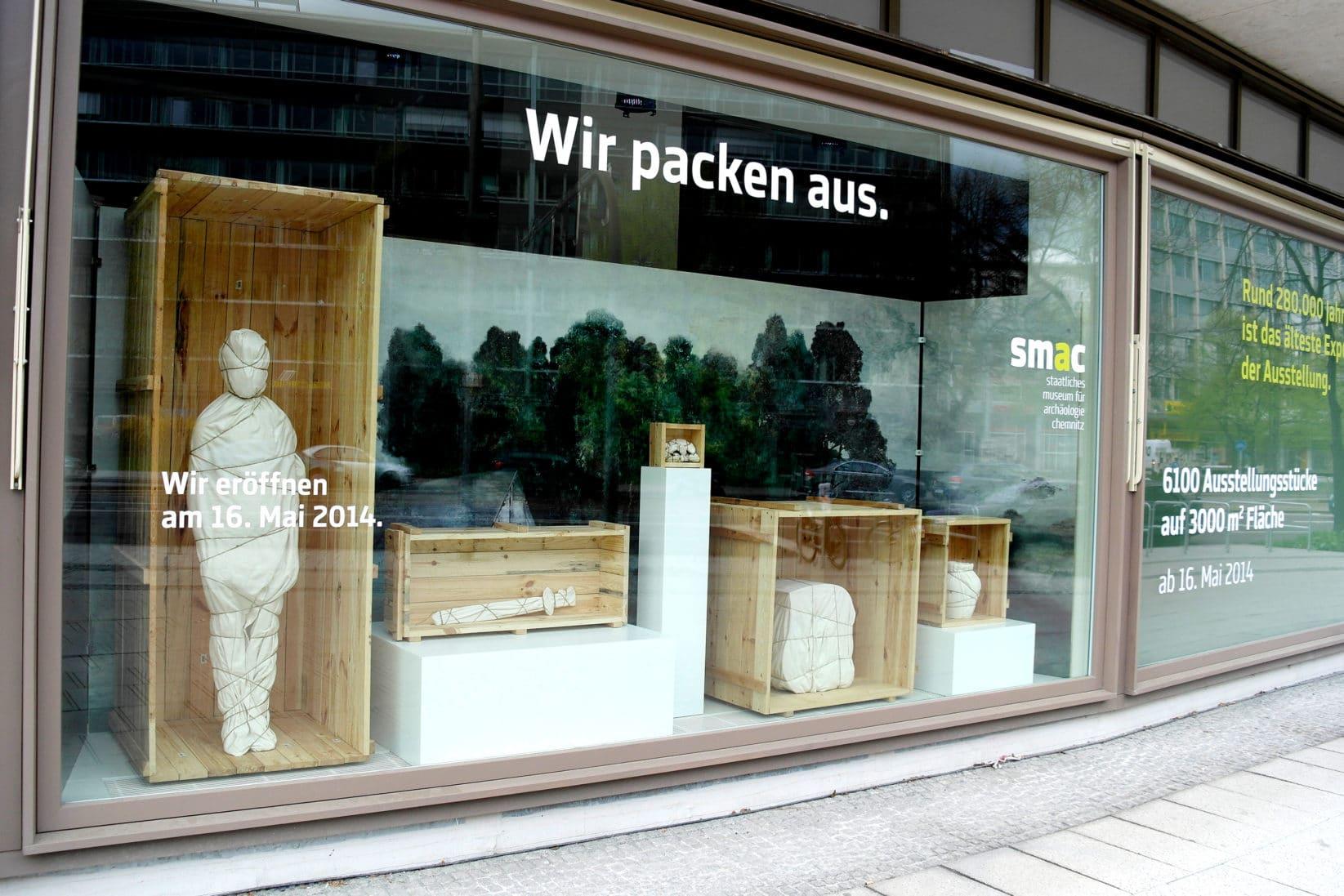 smac chemnitz schaufenster phase 2