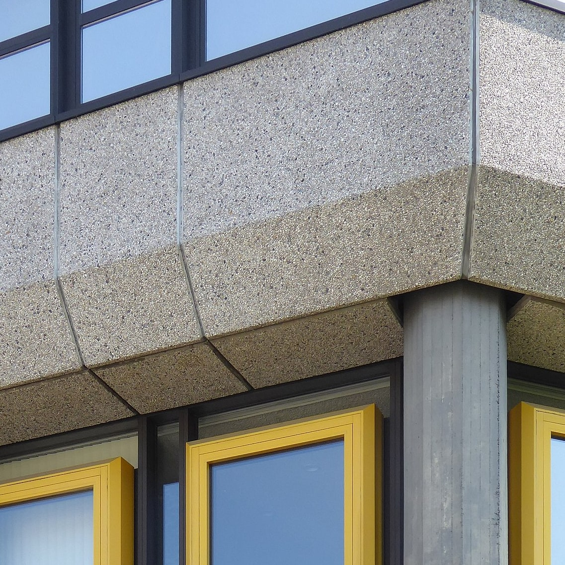 Neues Projekt Rathaus Goettingen
